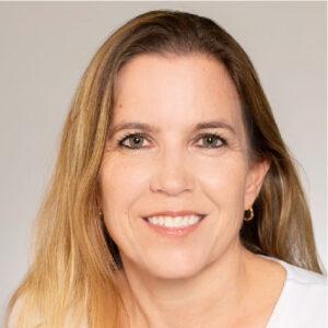 Andrea Ruepp