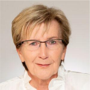 Doris Ruepp