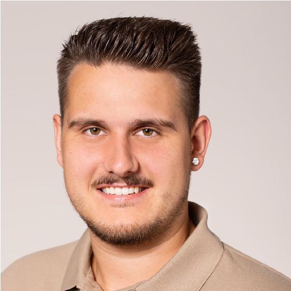 Fabian Lerf