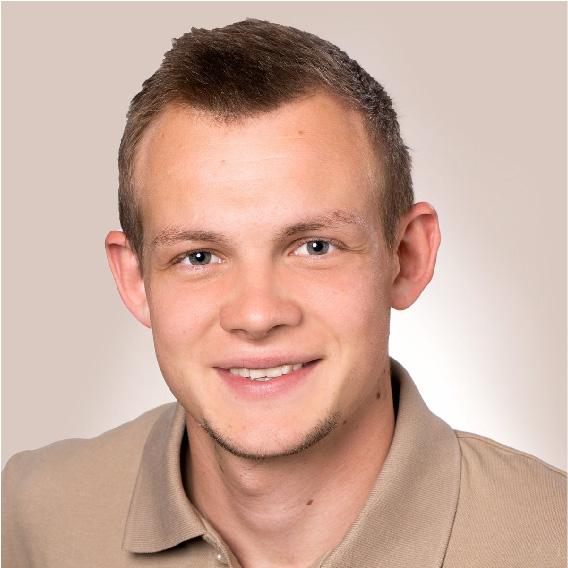 Markus Furrer