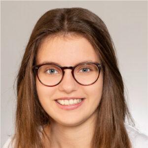 Nadja Hollenstein