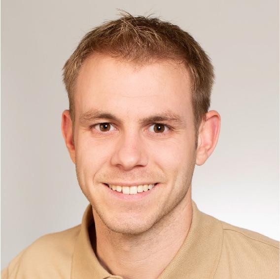 Thomas Emmenegger